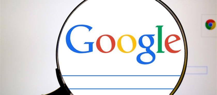 Ön hallott már a Google szótárról?