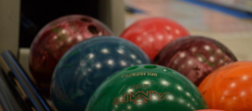 A bowling rövid története