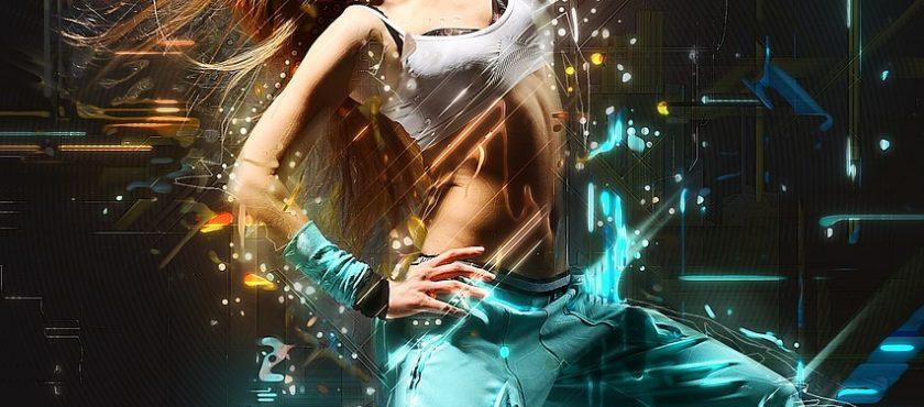 Táncos karrier: a siker titka 3 lépésben