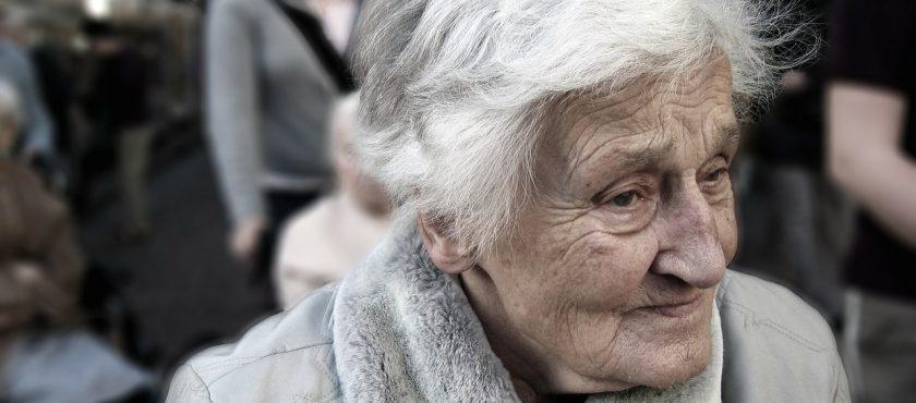 Mikor esedékes a nyugdíjkorhatár emelése Magyarországon?