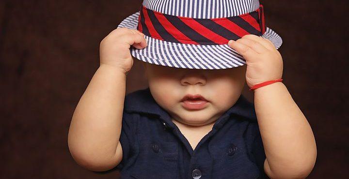 Szülő leszek – mit tegyek? Megoldás a Bababolt Győr